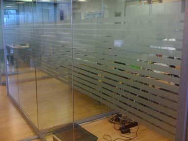 Pellicole adesive per vetri finestra come funzionano le pellicole adesive per vetri - Vetrofanie per finestre ...