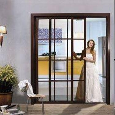 Porta finestra scorrevole finestra - Tende per porta finestra scorrevole ...