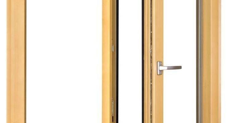 Finestre legno prezzi stunning finestre apertura vasistas - Restauro finestre in legno prezzi ...