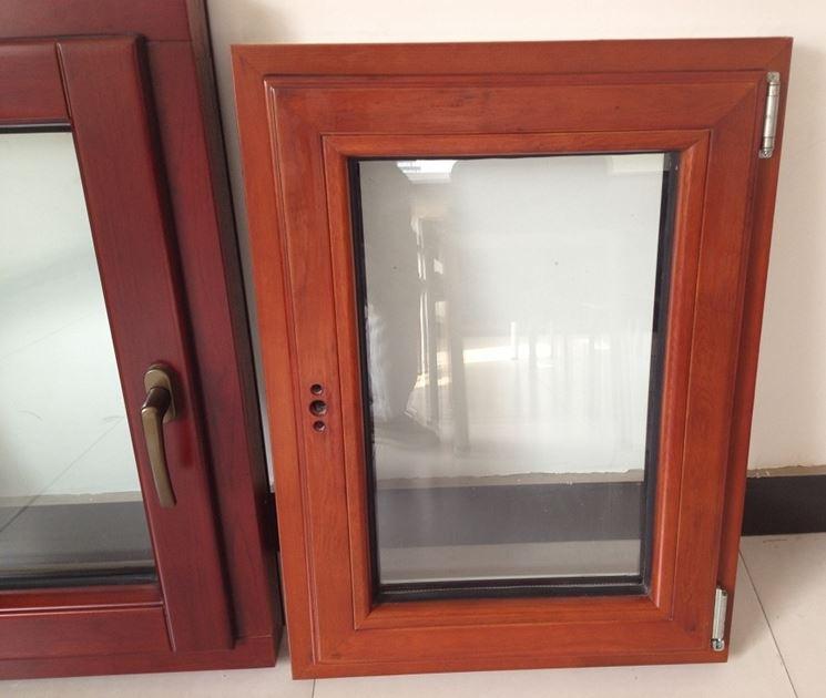 Prezzi finestre legno finestra - Finestre in legno prezzi ...