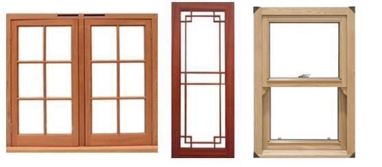 prezzi finestre legno finestra