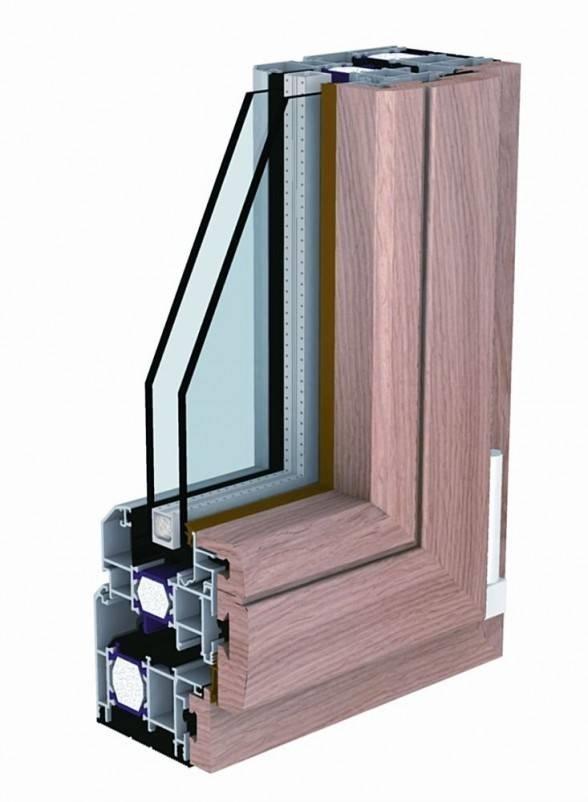 Infissi a taglio termico infissi - Costo finestre taglio termico ...
