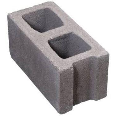 Blocchi cemento