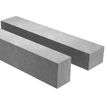 cemento armato precompresso
