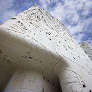 cemento biodinamico