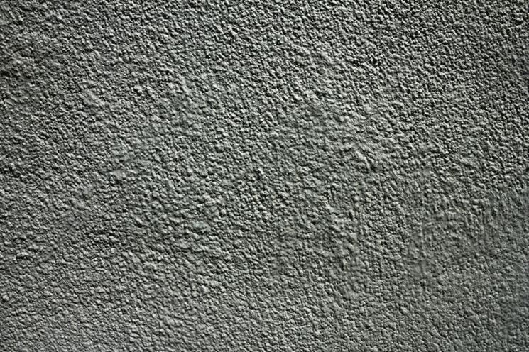 cemento ecologico