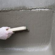 Cemento osmotico