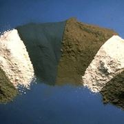 Cemento pozzolanico