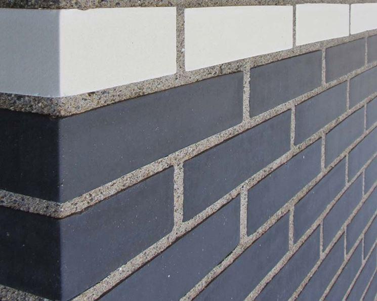 Il klinker in edilizia caratteristiche e utilizzi materiali per