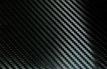 fibre di carbonio
