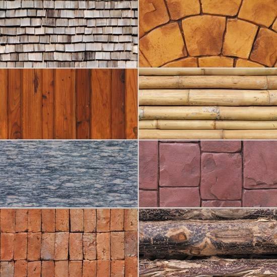Materiali di costruzione materiali per edilizia for Creare piani di costruzione