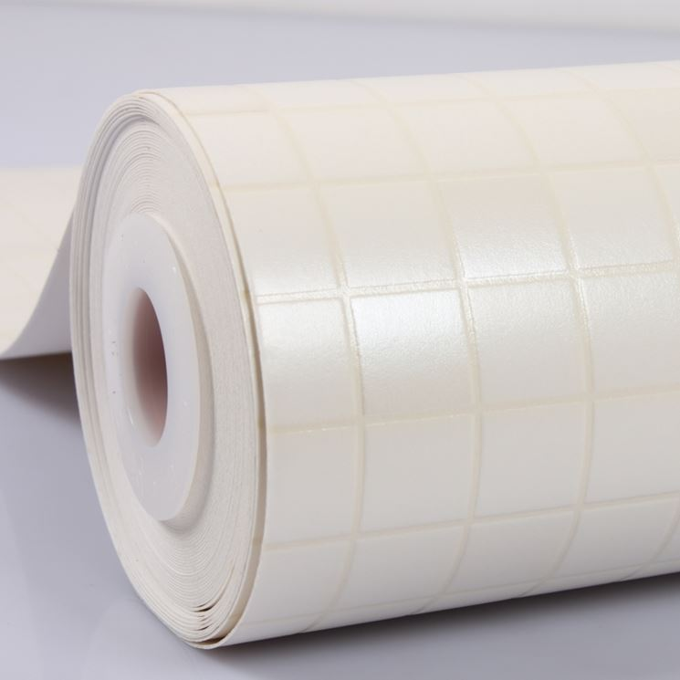 Rivestimenti adesivi - Pareti - Rivestimenti adesivi per pareti