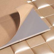 mattonelle adesive