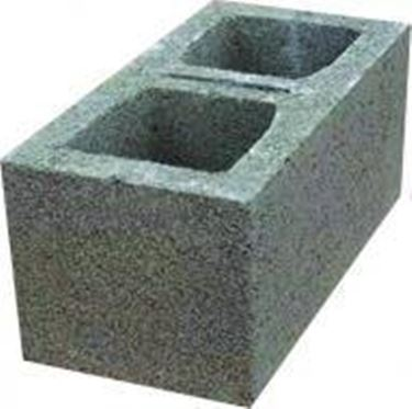 Materiali per costruzioni