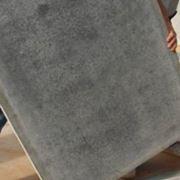 pannelli di cemento