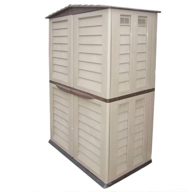 Resina per esterni materiali per edilizia utilizzo - Resina da esterno ...