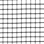 reti in fibra di vetro