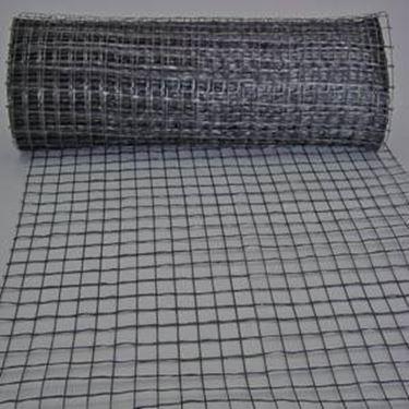 reti in fibre di vetro