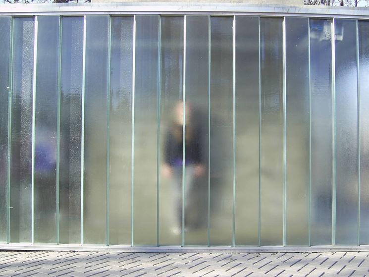 u-glass