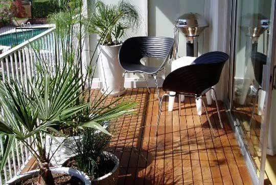 Rivestimenti Balconi Esterni : Piastrelle per balconi piastrelle tipologie di rivestimenti per