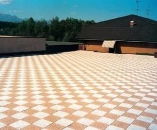 Mattonelle per terrazzi mattonelle - Mattonelle per esterno economiche ...
