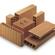 Muratura fai da te for Costo medio per costruire una casa in stile artigiano