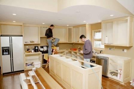 Come ristrutturare casa muratura - Ristrutturare casa di campagna fai da te ...