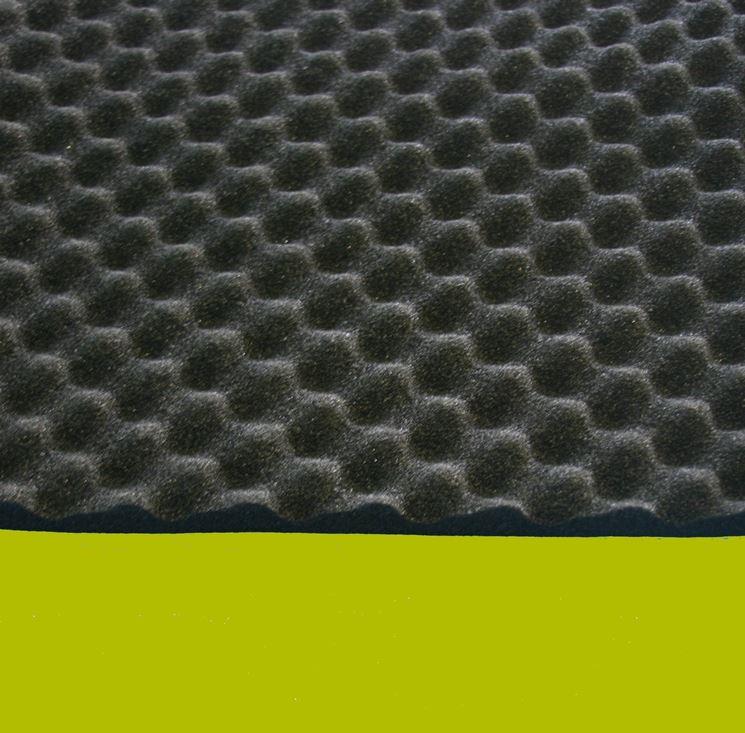 Pannelli fonoassorbenti per interni muratura - Pannelli decorativi fonoassorbenti ...