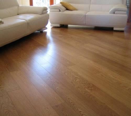 Montare parquet prefinito parquet - Costo posa piastrelle su pavimento esistente ...