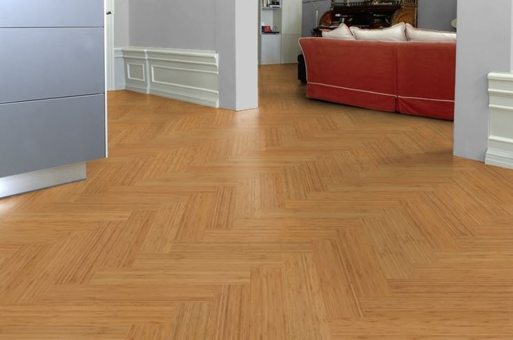 Parquet opinioni good affordable parquet in cucina - Parquet in bagno opinioni ...
