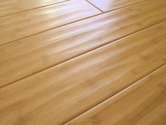 Pavimento In Bambù Caratteristiche : Parquet di bamboo per la casa parquet caratteristiche parquet