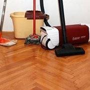 prodotti pulizia parquet