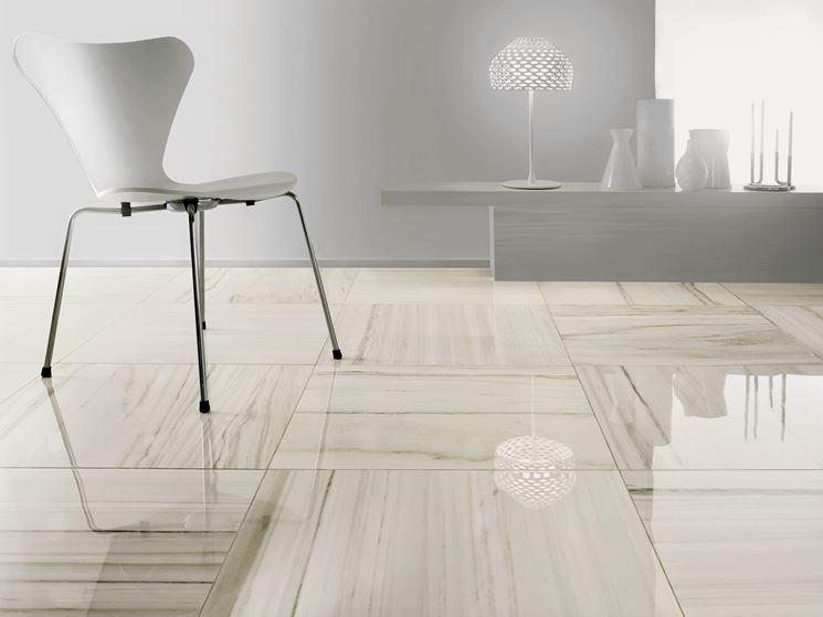 Ceramiche per interni pavimentazioni for Pavimenti moderni per interni