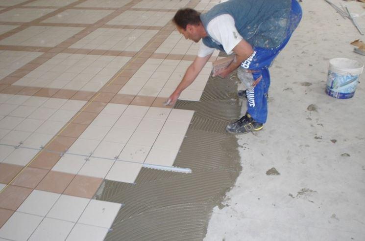 Colla per pavimenti pavimentazioni caratteristiche collanti per