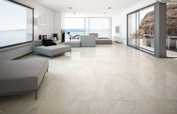 Gres porcellanato lucido pavimentazioni for Mattonelle gres porcellanato lucido