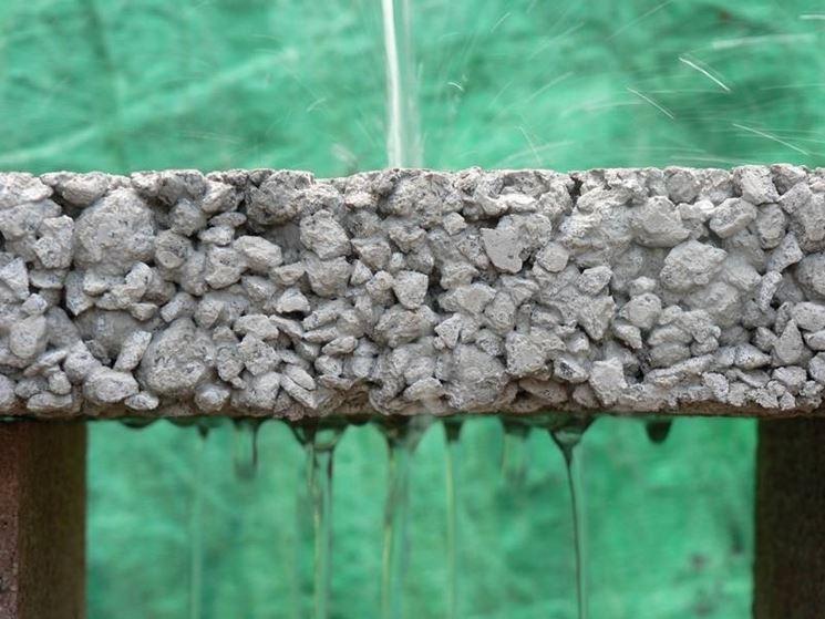 Pavimentazione Drenante Da Giardino : Pavimentazione drenante pavimentazioni