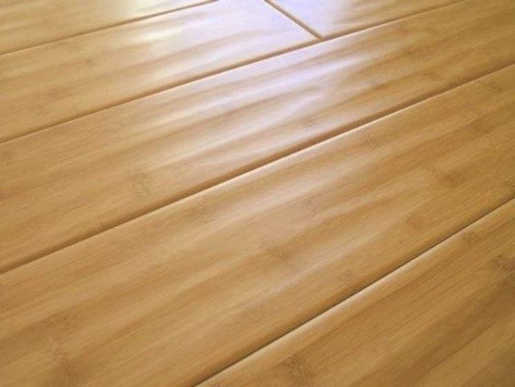 tradizionali pavimentazioni interne