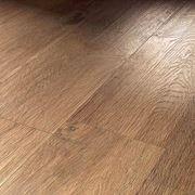 Pavimenti gres porcellanato effetto legno
