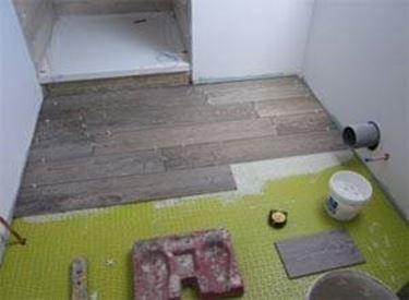 Pavimenti gres porcellanato effetto legno pavimentazioni for Schemi di posa gres porcellanato effetto legno