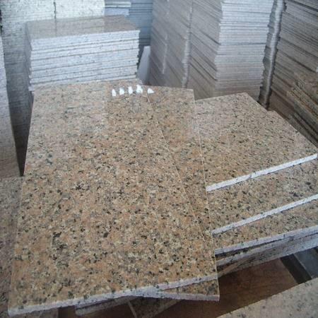 Pavimenti in granito pavimentazioni - Scale in granito per interni ...