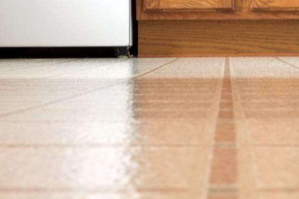 pavimenti in linoleum pavimentazioni. Black Bedroom Furniture Sets. Home Design Ideas
