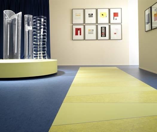 Pavimenti in linoleum pavimentazioni for Pavimenti linoleum ikea