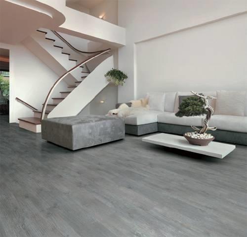 Pavimenti in pvc per interni pavimentazioni - Pavimenti lucidi per interni ...