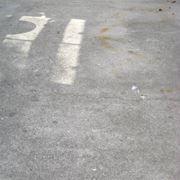 Pavimenti per esterni in cemento