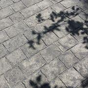 pavimenti esterni in cemento