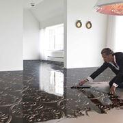 Realizzare pavimento in resina