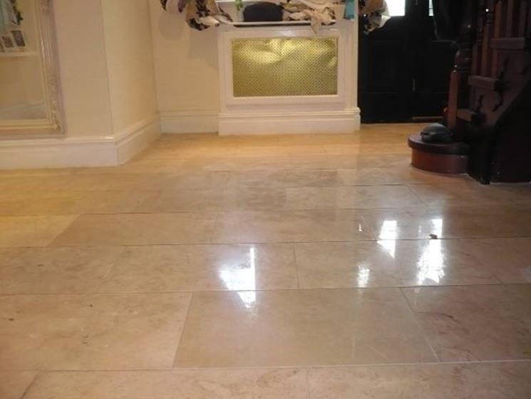 Pavimento in marmo pavimentazioni - Tipi di posa piastrelle ...