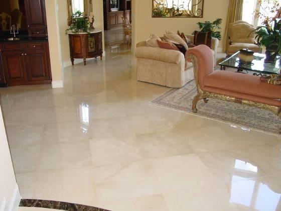 Pavimento in marmo pavimentazioni - Marmo per cucina ...