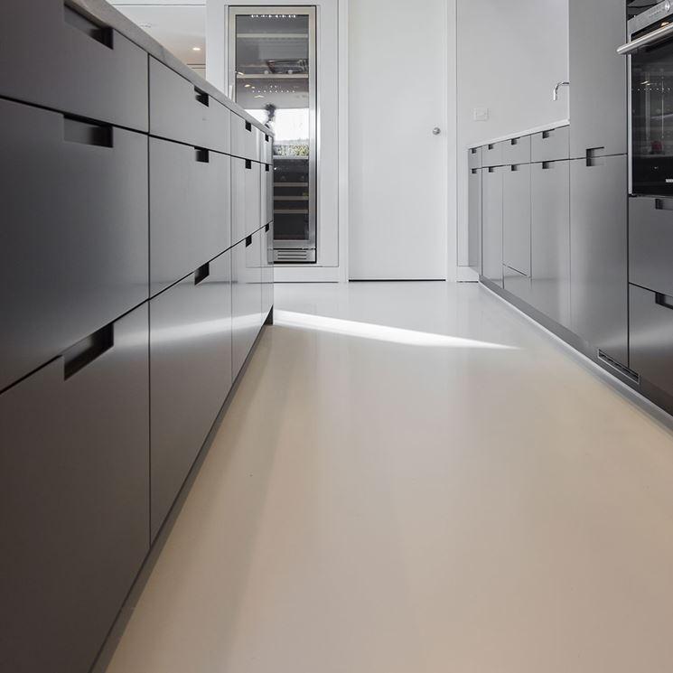 Pavimento in resina fai da te pavimentazioni pavimento for Immagini di pavimenti per interni