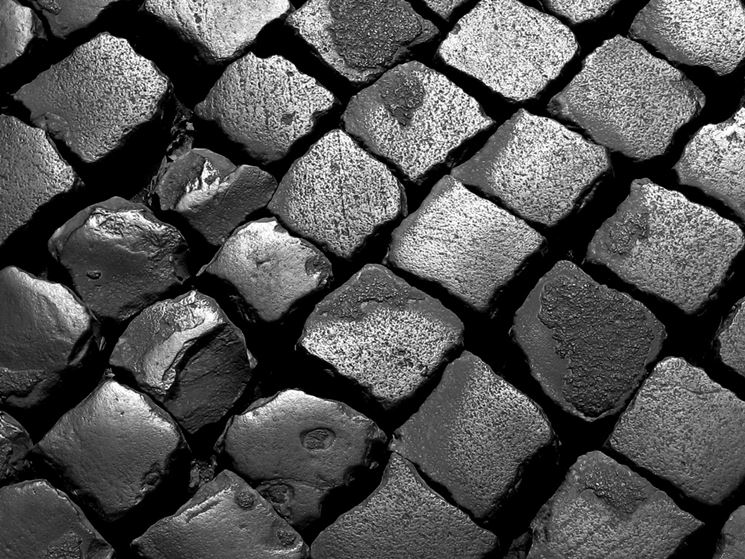 pavimento